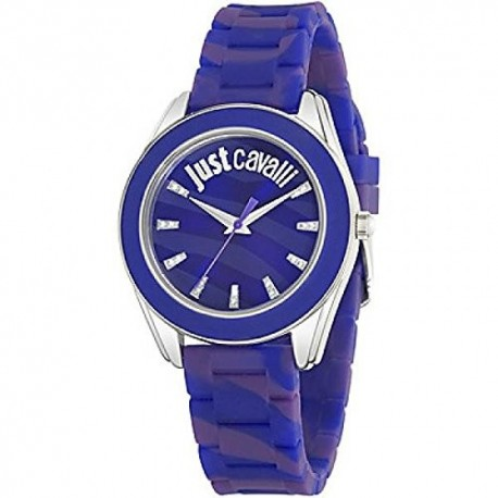 Just Cavalli women's watch R7251602501