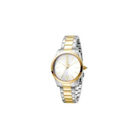 Just Cavalli women's watch JC1L010M0135