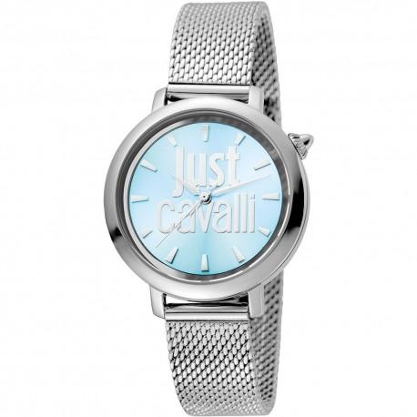 Just Cavalli women's watch JC1L007M0055