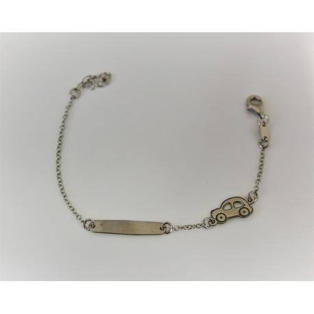 Bracelet child 00050