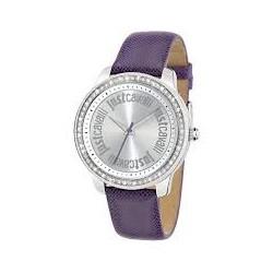 Just Cavalli women's watch R7251196501