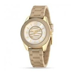 Just Cavalli women's watch R7251602509