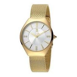 Just Cavalli women's watch JC1L026M0085