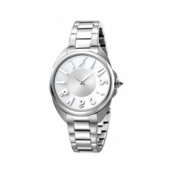 Just Cavalli women's watch JC1L008M0065