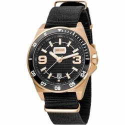 Just Cavalli men's watch JC1G014L0035