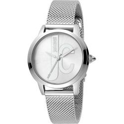 Just Cavalli women's watch JC1L050M0065