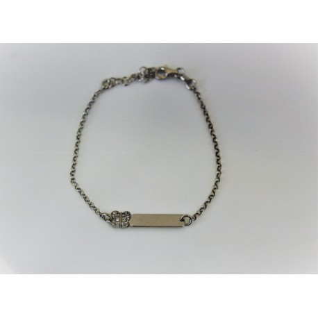 Bracelet fille 00051