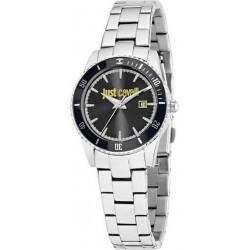 Just Cavalli women's watch R7253202504