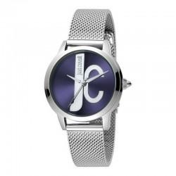 Just Cavalli women's watch JC1L050M0075
