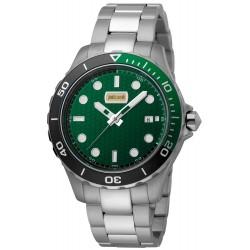 Just Cavalli men's watch JC1G039M0065
