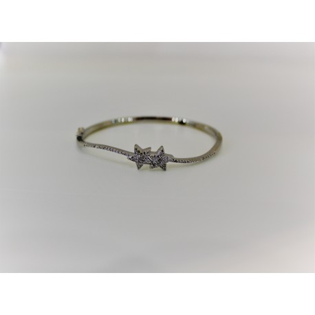 Silber armband 00052