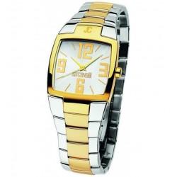 Orologio Just Cavalli UNISEX R7253134515