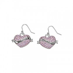 Guess Earrings Jewelry Woman Ube11150