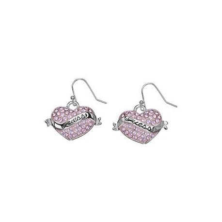Guess Women's Jewelry Ube11150