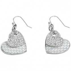 Guess Earrings Jewelry Woman Ube11422