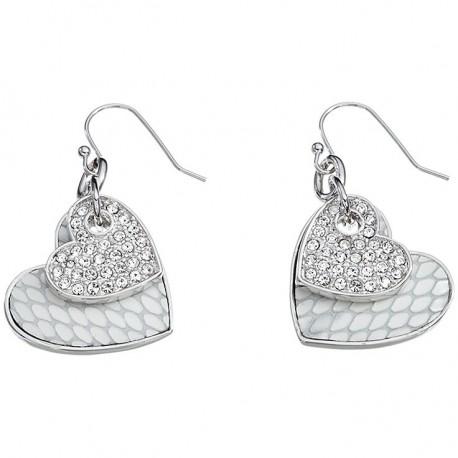 Guess Women's Jewelry Ube11422