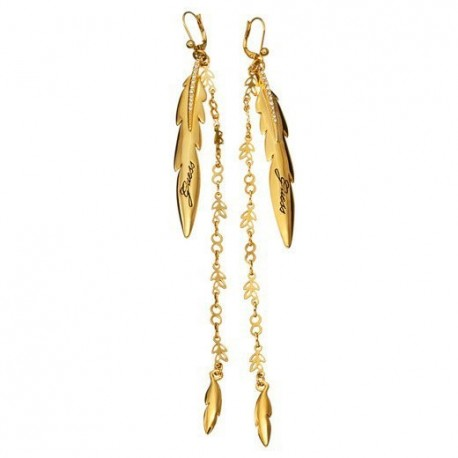 Guess Women's Jewelry Ube21316