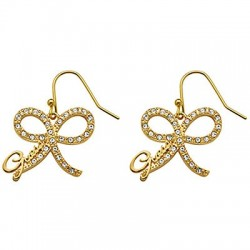 Guess Earrings Jewelry Woman Ube71302