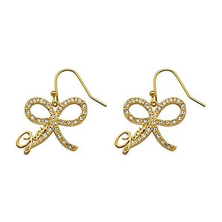 Guess Women's Jewelry Ube71302