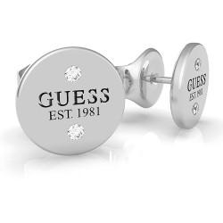 Guess Boucles d'Oreilles Bijoux Femme Ube79048