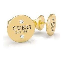 Guess Boucles d'Oreilles Bijoux Femme Ube79049