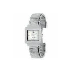 M&M PRIMO EMPORIO 21-68 women's watch 560 / W