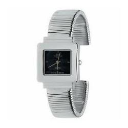 M&M PRIMO EMPORIO 21-68 women's watch 560 / N