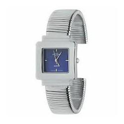 M&M PRIMO EMPORIO 21-68 women's watch 560 / B
