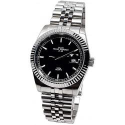 M&M PRIMO EMPORIO 21-68 men's watch 1054AN