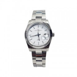 M&M PRIMO EMPORIO 21-68 men's watch 1054AW