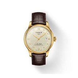 Tissot men's watch T0064073626600