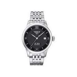 Orologio Tissot uomo T0064081105700