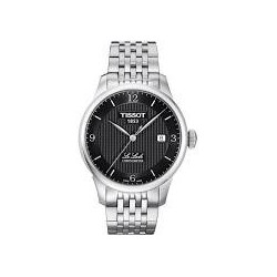 Tissot men's watch T0064081105700