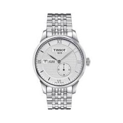 Tissot men's watch T0064281103800