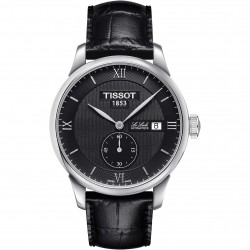 Tissot men's watch T0064281605801