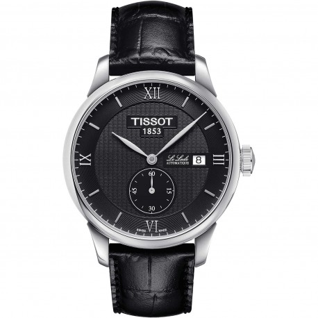 Tissot men's watch T0064281605801