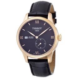Montre homme Tissot T0064283605800