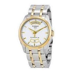 Orologio Tissot uomo T0354072201101