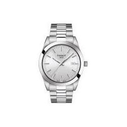 Orologio Tissot uomo T0354101103100