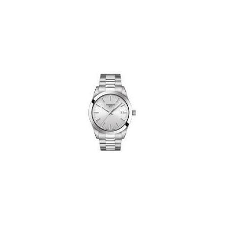 Tissot men's watch T0354101103100