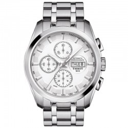 Tissot men's watch T0356141103100