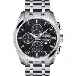 Orologio Tissot uomo T0356141105101