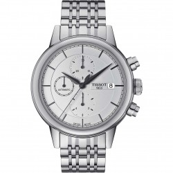 Tissot men's watch T0854271101100