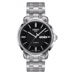 Tissot men's watch T0864071105100