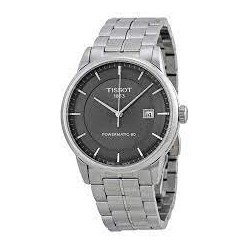Tissot men's watch T0864071106100