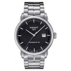 Tissot men's watch T0864071120102
