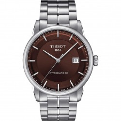 Tissot men's watch T0864071129100