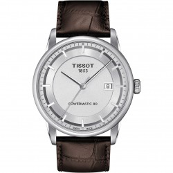 Tissot men's watch T0864071603100
