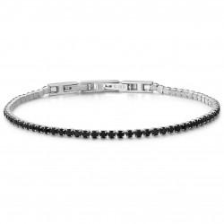 18 kt gold bracelet BR1036BN