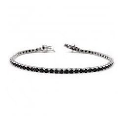 18 kt gold bracelet BR1041B